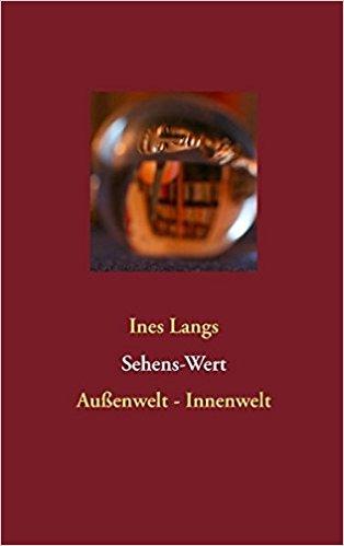 Sehens-Wert